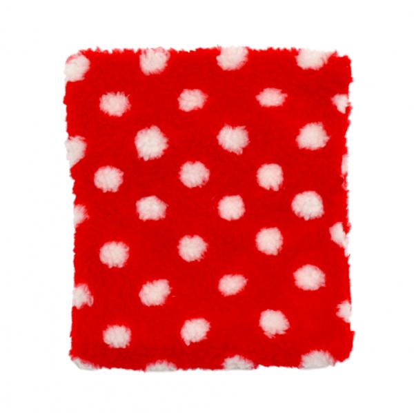 Hotties Dot