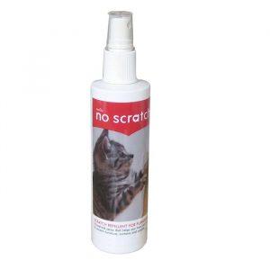 Skinsure Anti Microbial Skin Cream Petlife Online