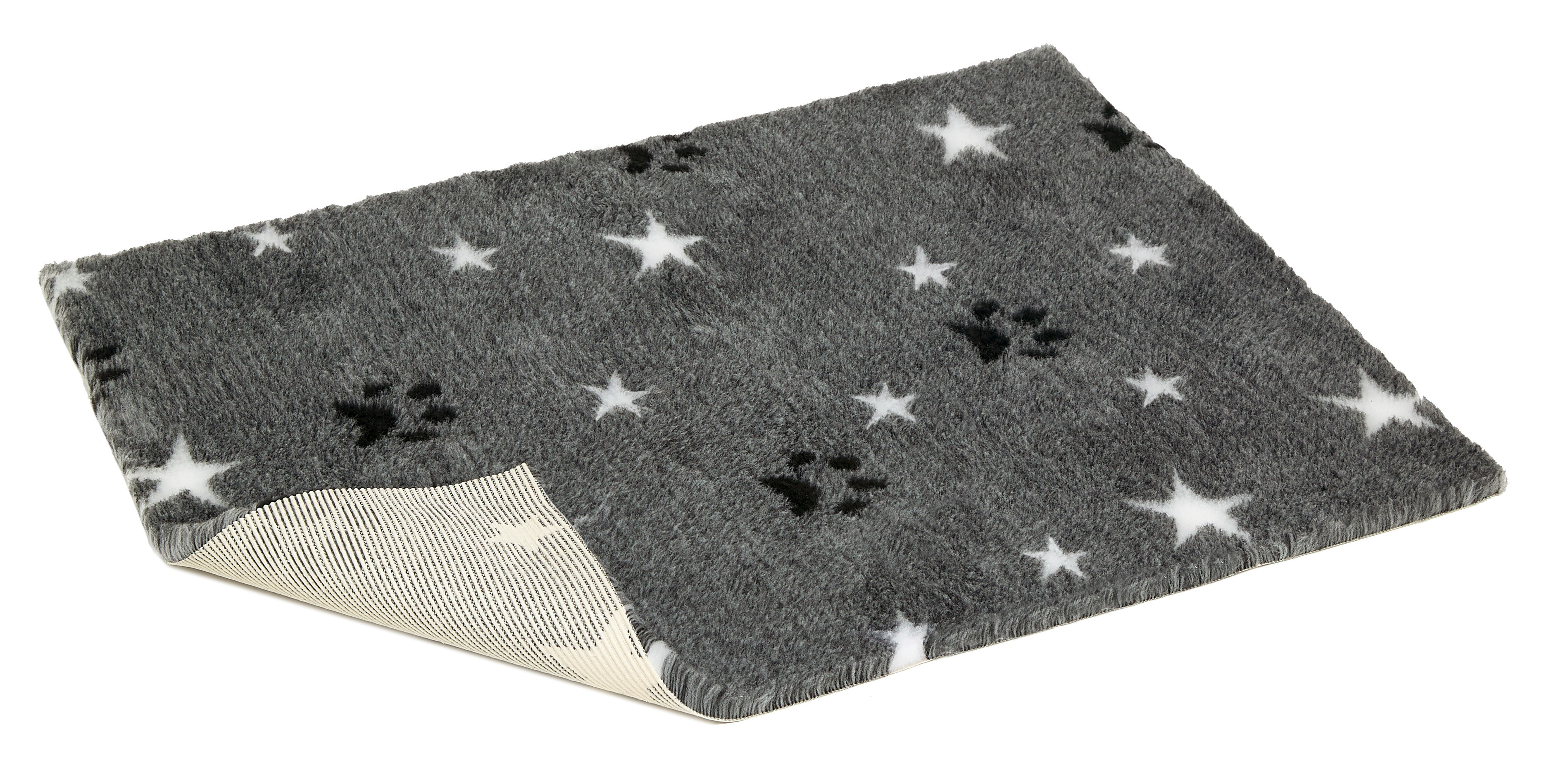 Bedding for dogs and cats and rabbits