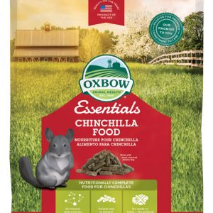 Oxbow_3lb_Chinchilla_Front[1]