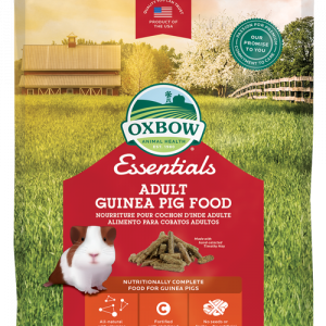 Oxbow_5lb_Adult_Guinea_Pig_Front2[1]