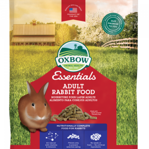 Oxbow_5lb_Adult_Rabbit_Front2[1]