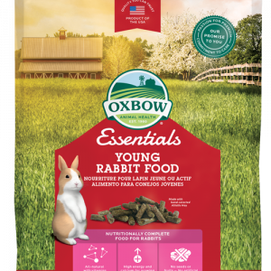 Oxbow_5lb_Young_Rabbit_Front2