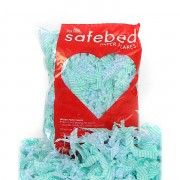 Safebed Paper Flakes
