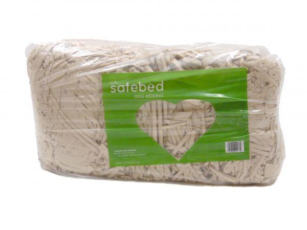 Safebed Dog Bedding