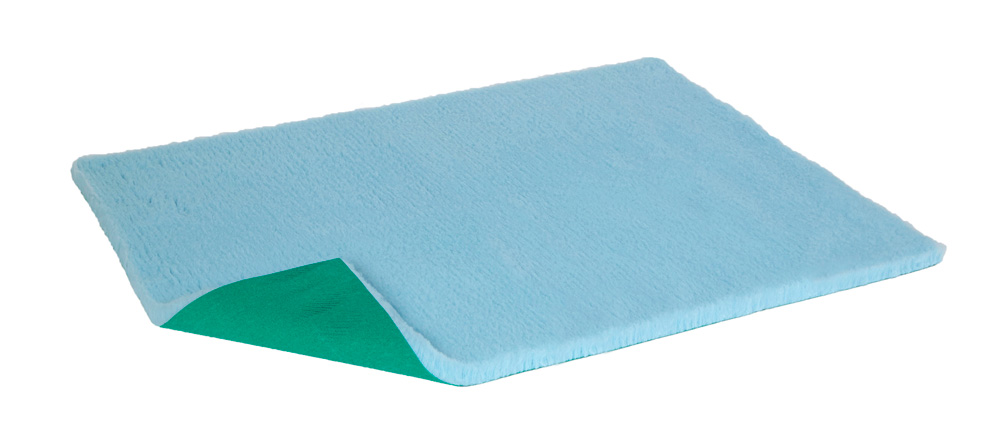 Dog Vet Bed Roll