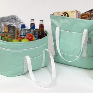 Flecta Bags