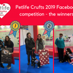 Crufts FB comp winners (1)