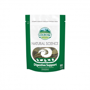 Natural Science Digestive