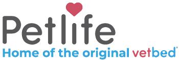Petlife : Logo