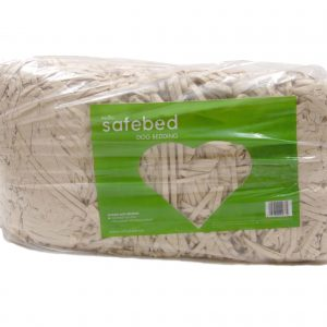 Safebed Dog Bedding