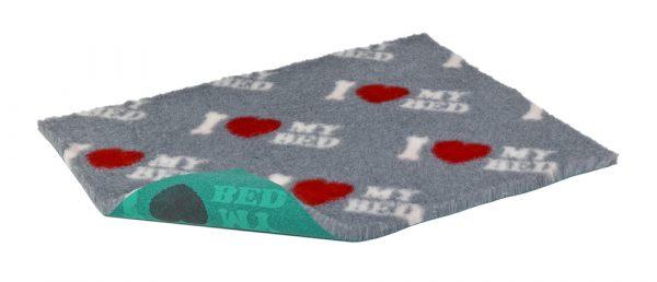Vetbed Original I Love My Bed