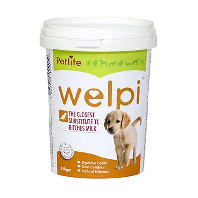 Welpi
