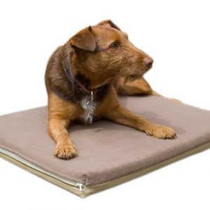 Posturepal Orthopedic Pet Bedding